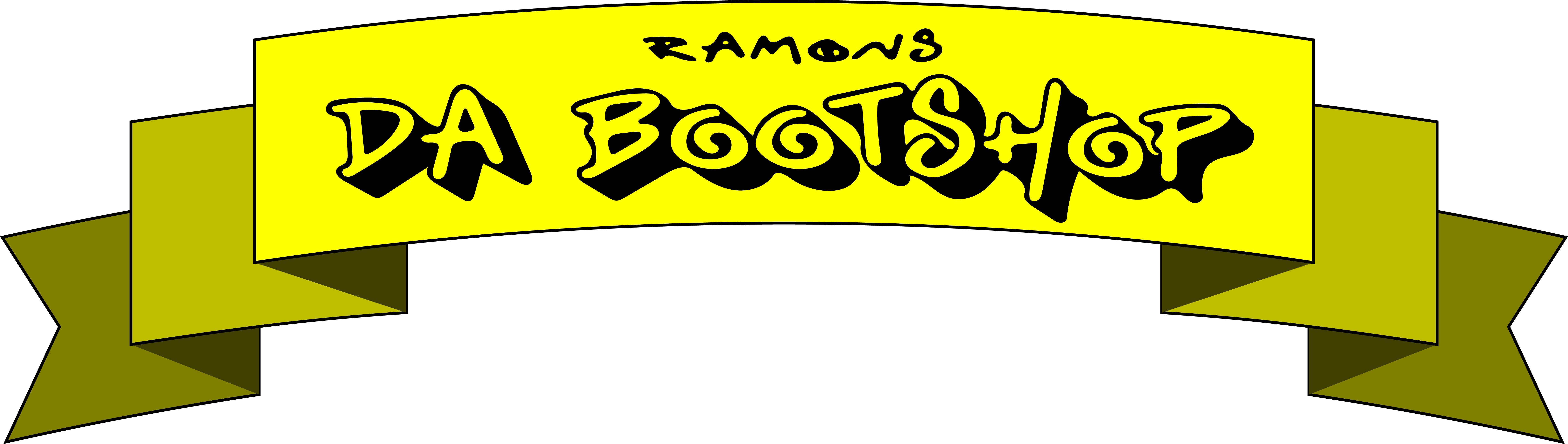 Da Boot Shop - Fayetteville NC