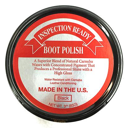 DaBootShop Fayetteville NC - boot-polish-3oz